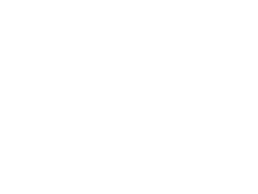 Luxury Travel PhD Logo